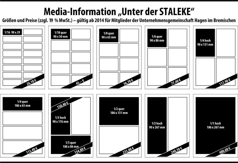 Media-Information_UHiB