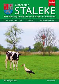 Staleke-201