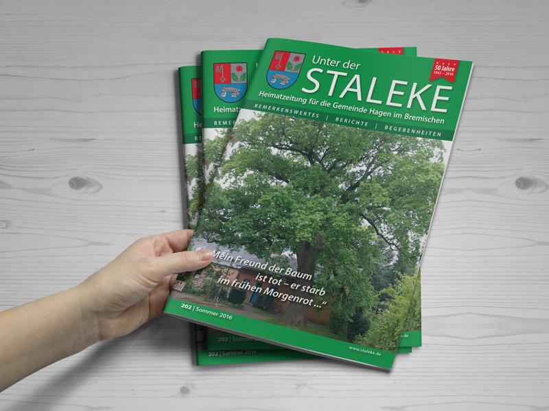 Staleke-202_Sommer-2016