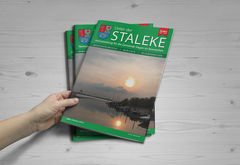 staleke-203_herbst-2016