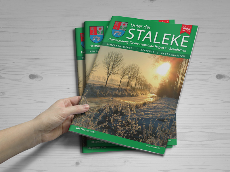 staleke-204_winter-2016